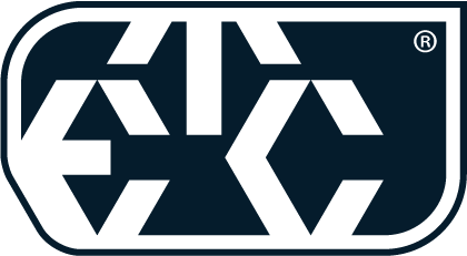 Logo of ETC Simulation